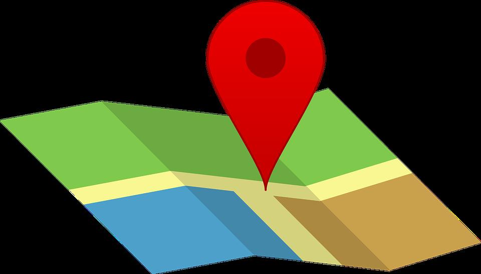 sfer-map-icon